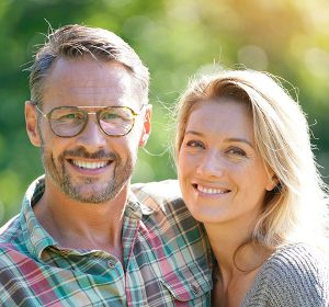Find Minneapolis Bioidentical Homone Doctors near you.